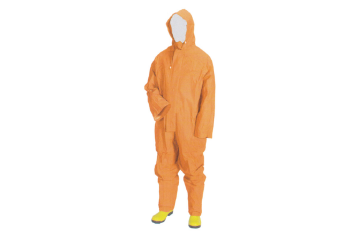 Protective Clothing (Separate Type)
