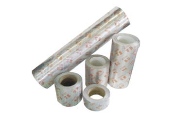 High Pressure Anti-Spray Tape 50BAR