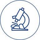 新型コロナウイルス対策 感染防止テープの特長アイコン1