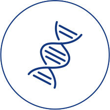 新型コロナウイルス対策 感染防止テープの特長アイコン3